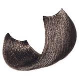 Безаммиачная крем-краска для волос Fanola Oro Therapy №6/1 Dark Blonde Ash 100 мл, фото 2