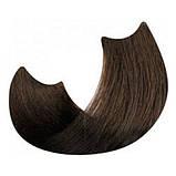 Безаммиачная крем-краска для волос Fanola Oro Therapy №6/13 Dark Blonde Beige 100 мл, фото 2