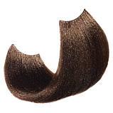Безаммиачная крем-краска для волос Fanola Oro Therapy №7/00 Blond Intense 100 мл, фото 2