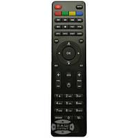 Пульт для SMART TV BOX MECOOL KI PLUS (аналог)
