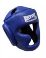 Шлем тренировочный REYVEL (винил)