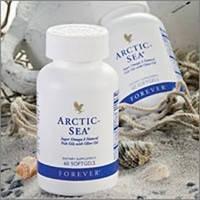 Форевер Арктическое Море (Forever Arctic-Sea)