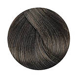 Крем-краска для волос Fanola №7/11 Blonde intense ash 100 мл, фото 2