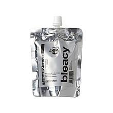 Осветляющий крем для волос Oyster Cosmetics Bleacy Cream 250 мл