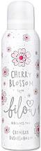 Пенка для душа Blossom Cherry Bilou 200мл