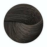 Стойкая крем-краска для волос Oyster Cosmetics Perlacolor №7/1 Пепельный блонд 100 мл, фото 2