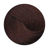 Стойкая крем-краска для волос Oyster Cosmetics Perlacolor №7/4 Медный блонд 100 мл, фото 2