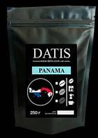 """Свежеобжаренный кофе в зернах """"Panama"""""""