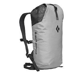 Рюкзак Black Diamond Rock Blitz 15 Backpack SKL35-238702