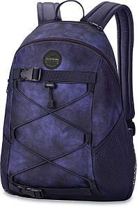 Рюкзак Dakine Wonder 15L Purple Haze SKL35-238722