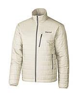 Куртка чоловіча Marmot Calen Jacket S Grey SKL35-238677