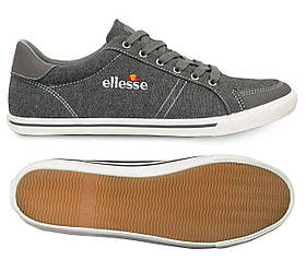Чоловічі кеди Ellesse Calal 44 Grey SKL35-238762