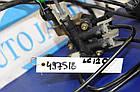 Клапан повітря TOYOTA LAND CRUISER 120 02-09, фото 2