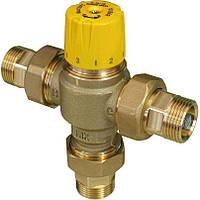 """Термосмесительный клапан BRV 02779-1.5-S 1/2"""" Н, Kv 1,5 m3/h"""
