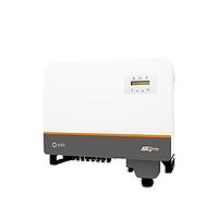 Сетевой инвертор Solis-25K-5G-DC