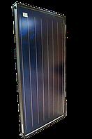 Cолнечный коллектор АТМОСФЕРА СПК- F4M BROWN ANODIZED HARP (Cu) (Польша)