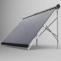 Солнечный коллектор АТМОСФЕРА СВК-Nano-20HP