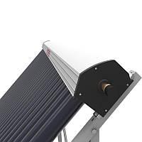 Солнечный коллектор АТМОСФЕРА СВК-А 30 (конденсатор 24мм)