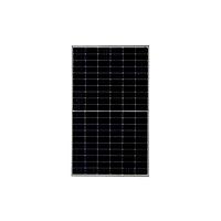 Солнечная панель C&T Solar СT60285-PHC