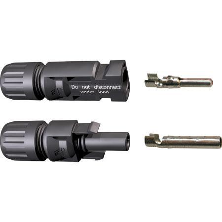 MC-4 коннекторы CN 40 (10 mm)