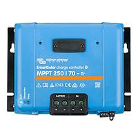 Контроллер заряда Victron Energy SmartSolar MPPT 250/70-Tr VE.Can