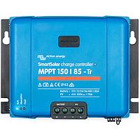 Контроллер заряда Victron Energy SmartSolar MPPT 150/85-Tr VE.Can