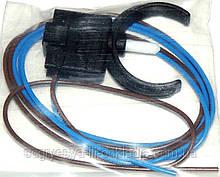 Выключатель пластм. с 2 я проводами (без фир.у, EU) Immergas Nike/EoloMini, Nobel, арт. 1.019081, к.з. 0441/3