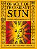 Оракул Сияющего Солнца | Oracle of the Radiant Sun