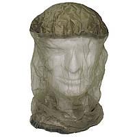 Москітна сітка на голову olive Max Fuchs, фото 1