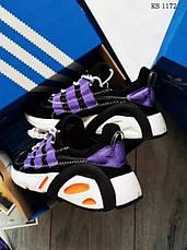 Кроссовки Adidas Lxcon Futureк, фото 2