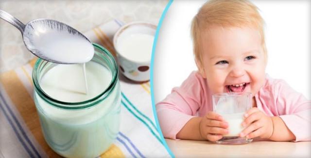 Йогурт. Картинка 20.1