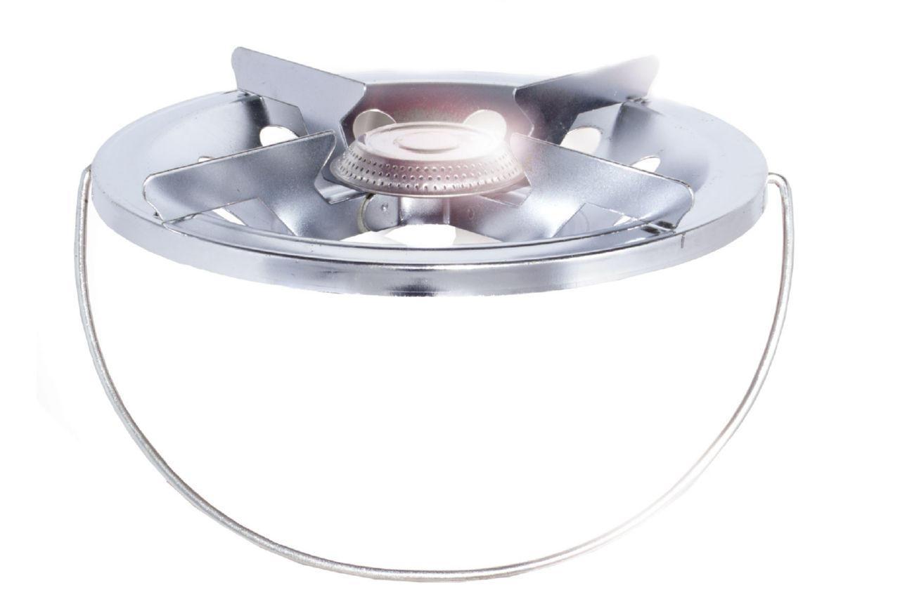 Тарелка Vita - для плиты Турист (GP-0012)