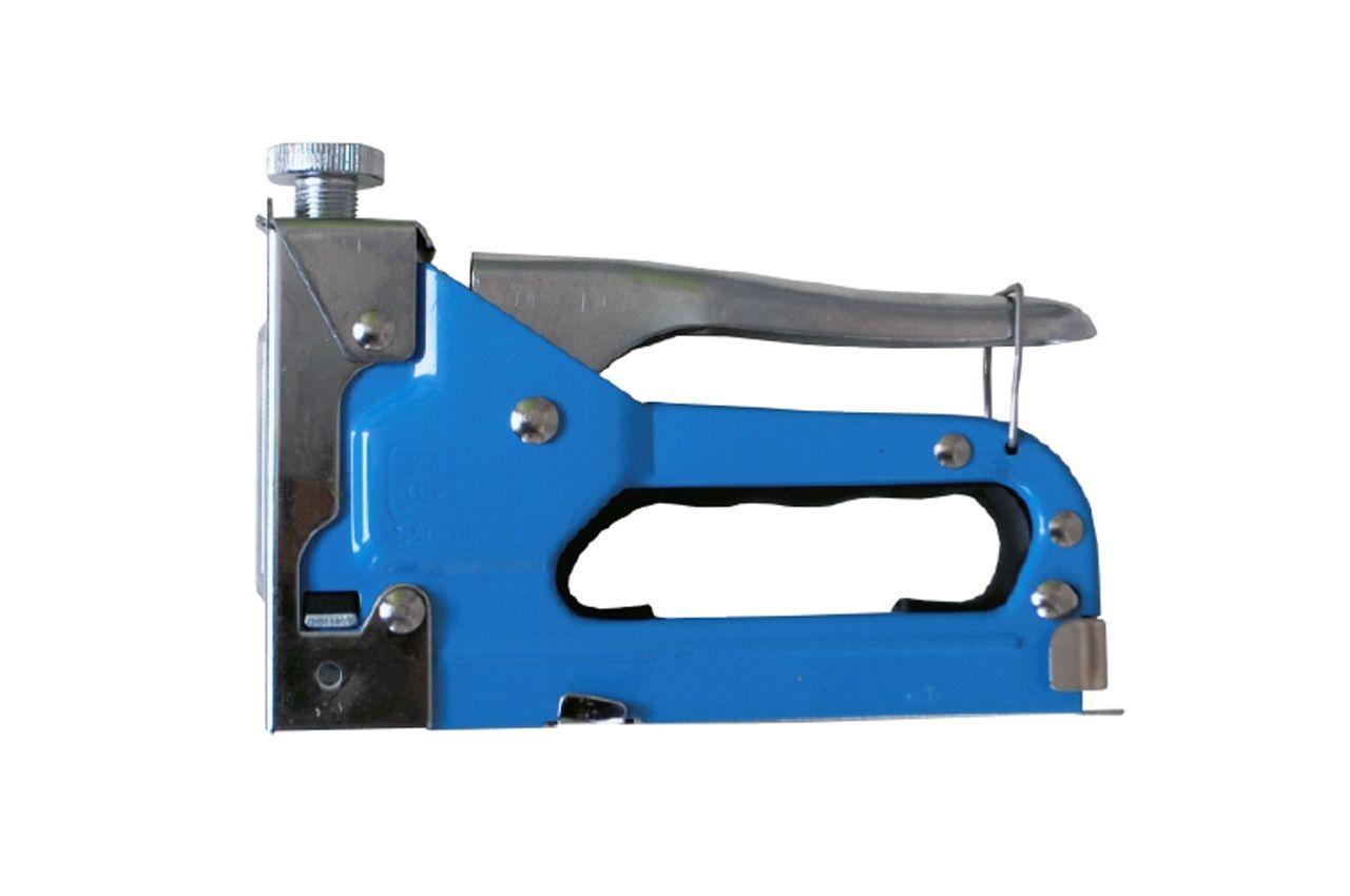 Степлер Housetools - 4-14 мм (41K101)