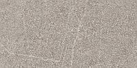Керамическая плитка для пола 307х607 Lille кориченвый