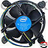 Intel Cooler Box 65W, б/у, фото 2