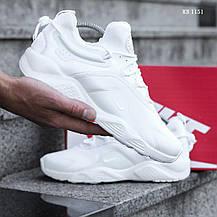 Кроссовки Nike Huarache City, фото 2