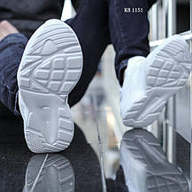 Кроссовки Nike Huarache City, фото 3