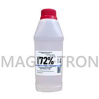 Антисептик 72% Септекс 1000ml с ароматизатором