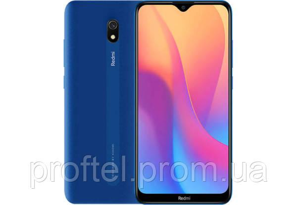 Xiaomi Redmi 8A 2/32 Ocean Blue