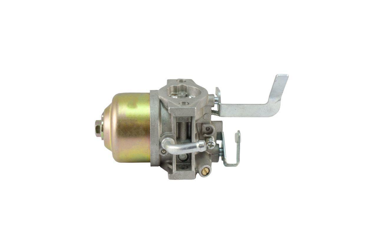 Карбюратор бензогенератора Асеса - 2600F (K 2600 F)