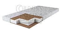 Матрац Children's Dream Lux Gold 60х120 см