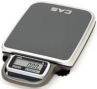 Весы товарные CAS PB 150