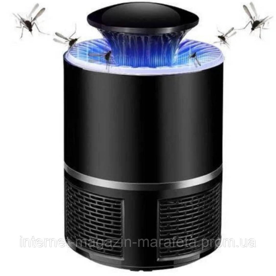 🦟Ловушка для комаров Mosquito Killer Lamp 🦟