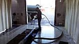 Викачування ям ,прочищення труб Гостомель,Буча,Горенка, фото 6