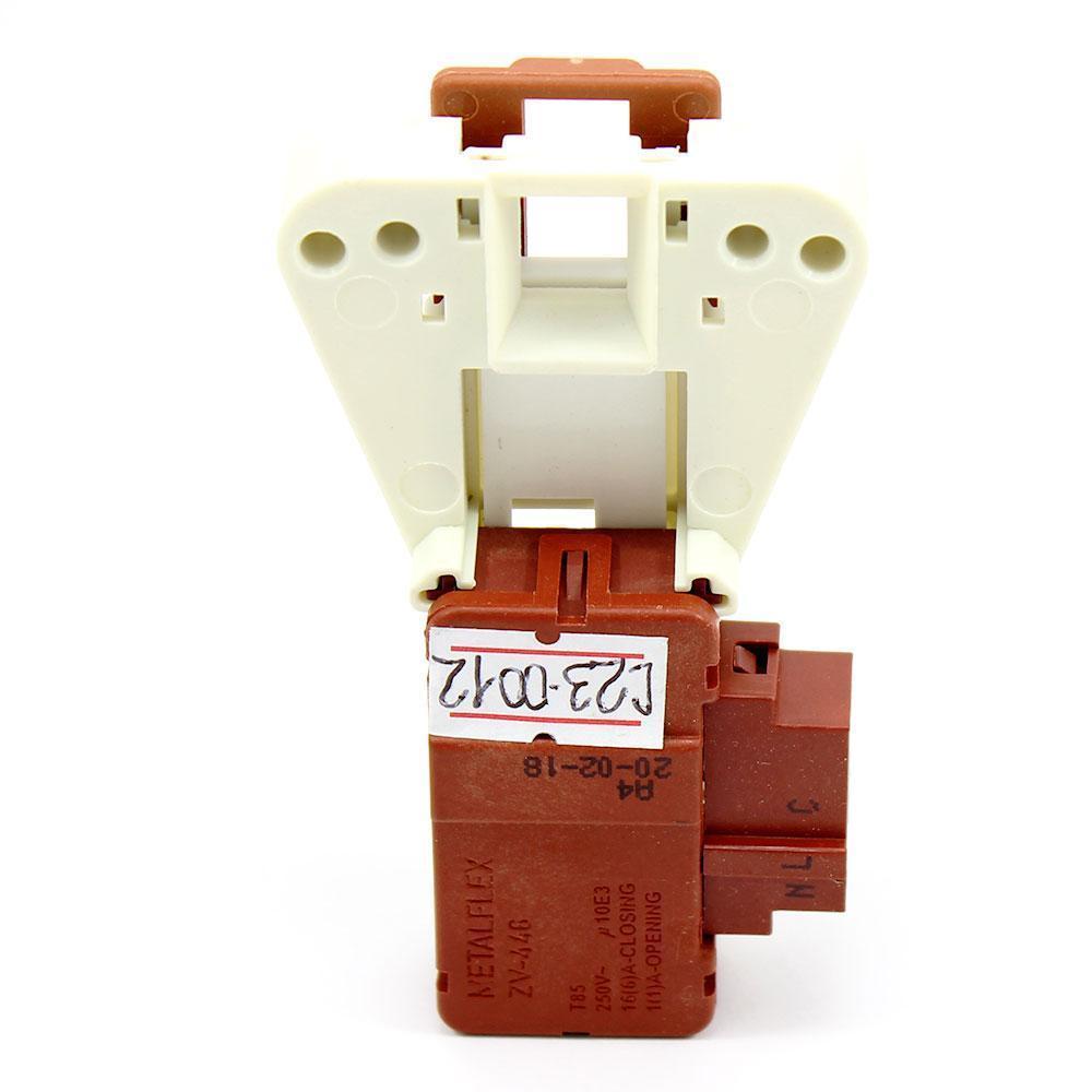 Замок для стиральной машины Beko 2805310100  (убл без ориг. упаковки)