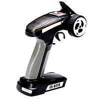 Комплект радиоаппаратуры FlySky FS-GT2E