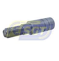 Ось ступицы отрезного диска на комбайн Bolko Z643 | 564321042, фото 1