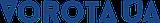 VorotaUA - интернет-магазин автоматики и ворот