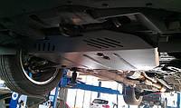 Защита картера двигателя КПП для Chery