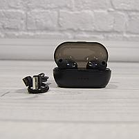 Беспроводные Bluetooth наушники BOSE TWS 02 Wireless  черные (Bluetooth наушники BOSE TWS ), фото 3